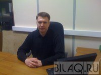 Как выбрать профессию и как найти работу. Bilaq.ru